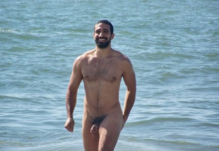 gay men in middle river maryland