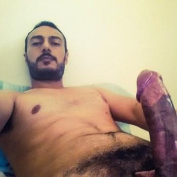 tumblr_paj24wsdMK1x6dyw1o1_540