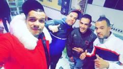 algerien-nu-p3y3etbRY61wrebcbo3_1280