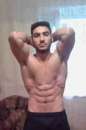 arabes-musclés-28