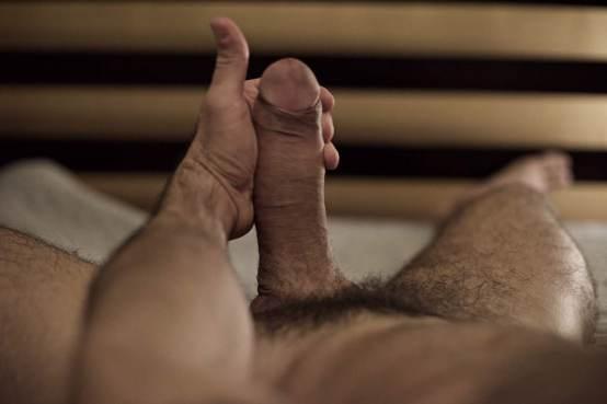 grosse bite arabe 48