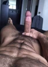 grosse bite arabe 6