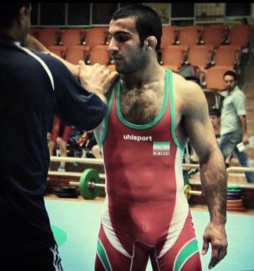 lutteur-arabe-15