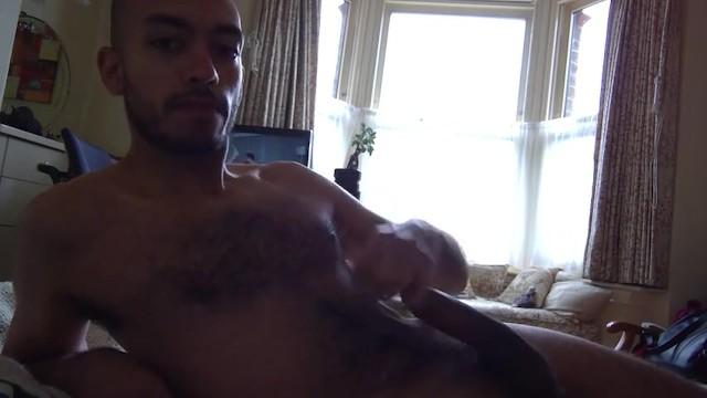 hétéro mecs gay porno Tumblr BBW et grosses queues
