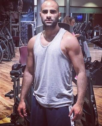arabe muscle 112