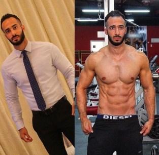 arabe muscle 52