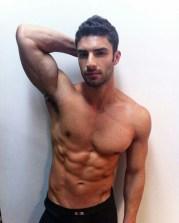 arabe muscle 58