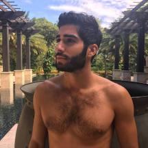 arabe muscle 76