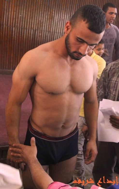 arabe muscle 78
