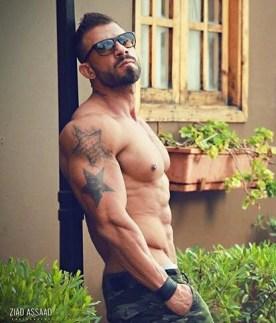 arabe muscle 81