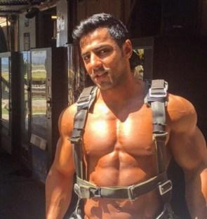 arabe muscle 94