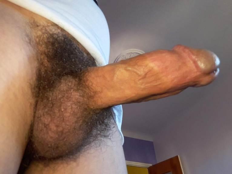 gros zob 33