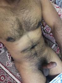 arabe gay poilu 00020