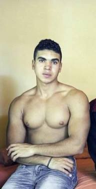 arabe-muscle-00007