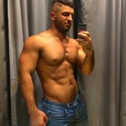 arabe-muscle-00016