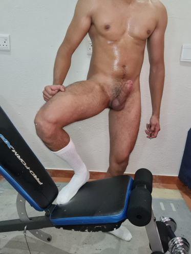arabe muscle 00002