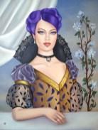 Lady Justine