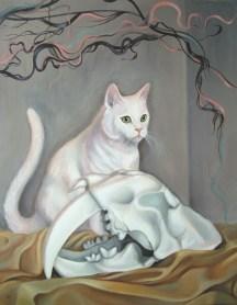 Sabercat