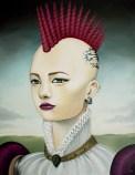 Varuca, Duchess of Scovelica