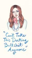 Ducking75