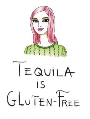 TequilaGurlbyProffer