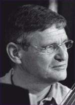 Arno Jochem, Violoncelle et viole de gambe
