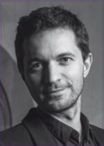 Jean-Christophe Groffe, Basse