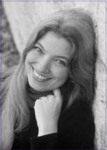 María-Cristina Kiehr,soprano