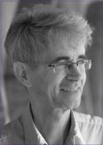 Peter Siegwart, chef du Vokalensemble Zürich