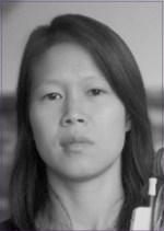Sue-Ying Koang, violon
