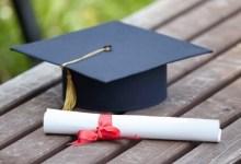 التعليم الجامعي الخاص