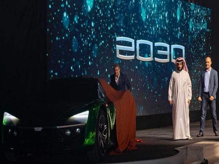 مزادات معارض الرياض للسيارات