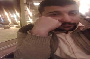 احمد حنفي