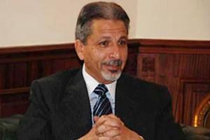 سفير مصر بالسعودية