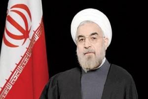 مصدر ايراني