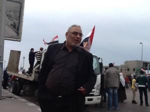 أحمد عواد1