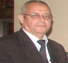 أحمد يوسف1