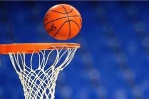 بطولة السلة