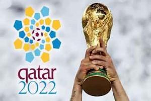 قطر2022