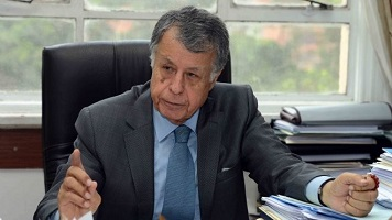 السفير-محمد-صبيح