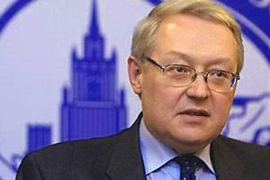 وزير-الخارجية-الروسي-سيرجي-ريا-يكوف