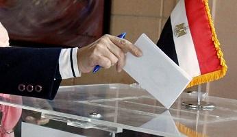 انتخابات2