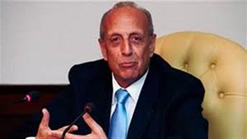 رئيس شركة المصرية للاتصالات