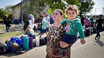 150919151715_migrants_640x360_getty_nocredit