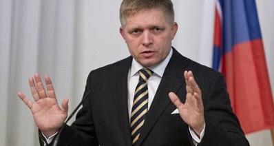 رئيس-وزراء-سلوفاكيا