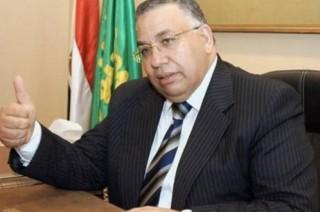وكيل البرلمان : مشاركة السيسى باجتماعات الأمم المتحدة حققت أهدافها