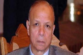 إحالة مدير هيئة الأبنية التعليمية بمحافظة القاهرة للنيابة الإدارية