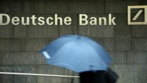 150519101851_deutsche_bank_640x360_bbc_nocredit
