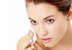 face-cleaning-at-home-5khtawat-com
