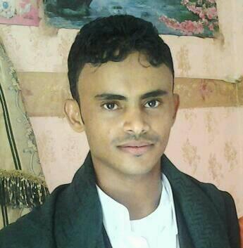 ناصر مجلي